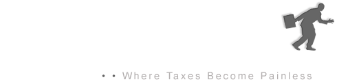 Hicksville, NY - CPA, Accounting & Taxation Consulting/ Gupta Tax & Business Services