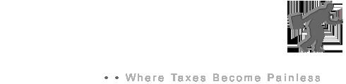 Gupta Tax & Business Services